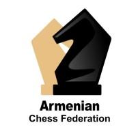 chessfed